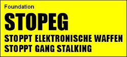 grafik: logo von stopeg