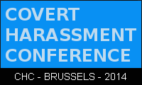 foto: logo der konferenz