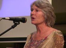 Bild 0 für Cathy O'Brien: Marijuana stoppt Mind Control Programmierungen