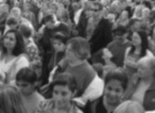 Bild 0 für Über 900 Bundesbürger Ziel von Mind Control-Attacken