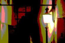 Bild 0 für Interview (1): Unter dem Einfluss von organisiertem Stalking und beeinflussender Strahlung