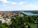 Bild 0 für Strahlenopfer in Hannover oder Umgebung gesucht