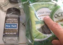 Bild 0 für Morgellons eliminieren: Geheimrezept gegen Smart Dust