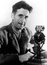 Bild 0 für Bewusstseinskontrolle (4): In Orwells Welt angekommen