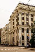 Bild 0 für Strahlenkriminalität: Russland schützt Bürger besser als der Westen