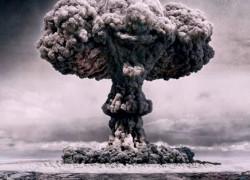 foto: atompilz