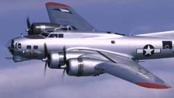 foto: flugzeug der us air forcel